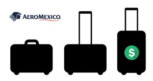 Aeromexico-Baggage-Policy