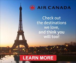 Air-Canada-Destinations