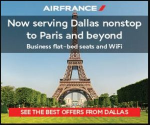 Air-France-Booking