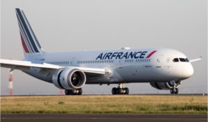 Air-France-Reservation