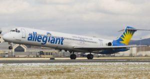 Allegiant-Airlines-Reservations-300x158