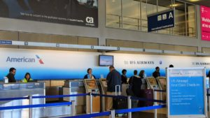 American-Airlines-Check-in