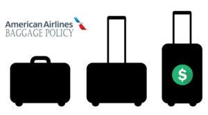 American-Airlines-baggage