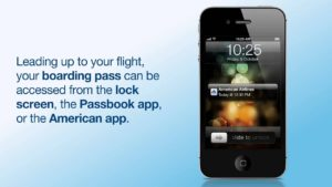 American-Airlines-mobile-app