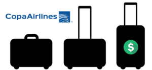 Copa-Airlines-Baggage-Policy