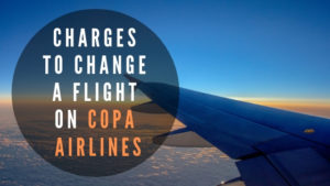 Copa-Airlines-Reservations