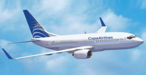 Copa-Airlines-Reservations-300x156