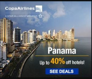 Copa-airlines-offers-