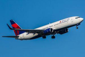 Delta-Airlines-reservation