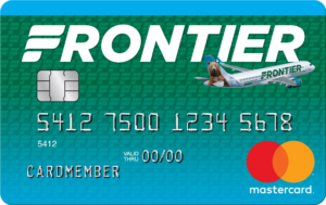 Frontier-Airlines-CARD