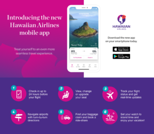 Hawaiian-Airlines-Mobile-App