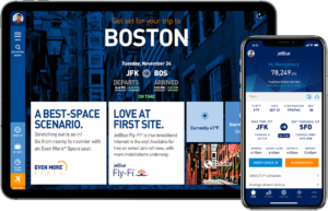 Jetblue-Airlines-Mobile-App