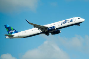Jetblue-Airlines-Reservations-300x200