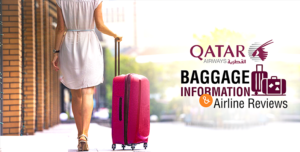 Qatar-Airways-baggage-allowance