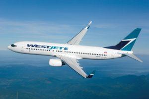 Westjet-Reservations-