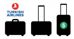 Airlinesbooking-deals