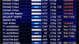 /united-airlines-cancellations