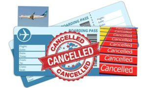 westjet-flight-cancellation
