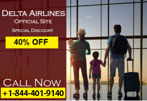 Delta-Airlines-Offers