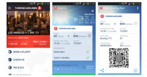 Turkish-airlines-app