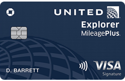 United-Airlines-Mileageplus