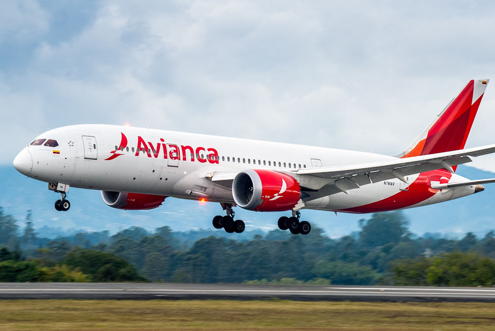 Avianca-Airlines-Reservations