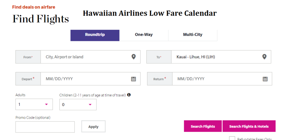 Cheap_Flights_to_Hawaii_Honolulu_Hawaiian_Airlines