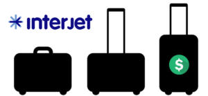 Interjet Airlines Baggage Policy