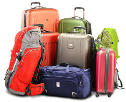 Korean Airlines Baggage Policy