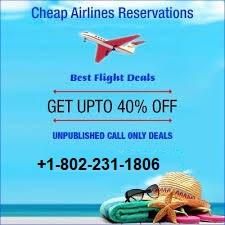 klm flight booking